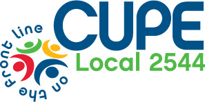 cupe-local-2544-logo