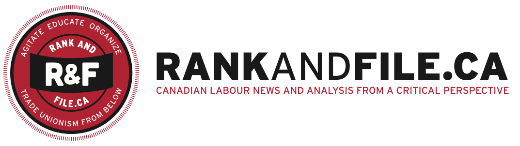 rankandfile.ca