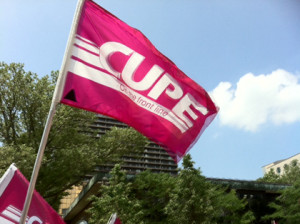 cupe03a