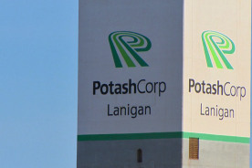 potashcorp-lanigan-1-vb