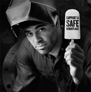 saferworkplacesen