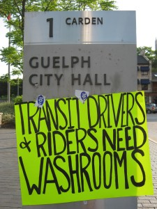 guelph lockout2
