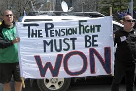 thepensionfightmustbewon