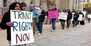 11.17.11news-trull-trans-activists-edit