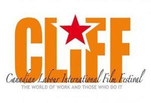 cliff_copy