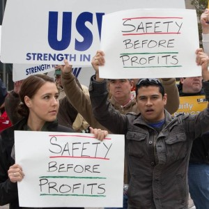 USW-Oil-Strike-Grows-Sign-Petition-For-Safe-Refineries_blog_post_fullWidth