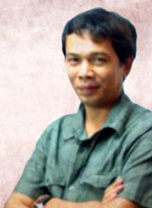 Carlos Rodriguez, murdered Nov. 12, 2012.