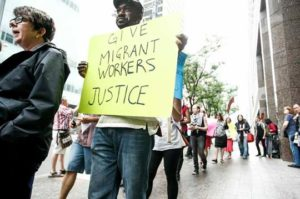 justice_for_migrant_workers