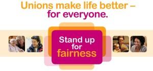 standupforfairness-3