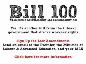 Bill-100
