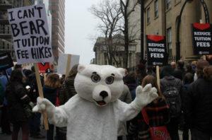austerity-rally