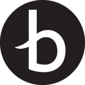 briarpatch_b