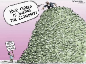 your-greed-is-hurting-the-economy-raise-the-minimum-wage