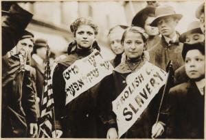 Abolish_child_slavery