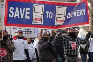 Save door-to-door delivery_0_0
