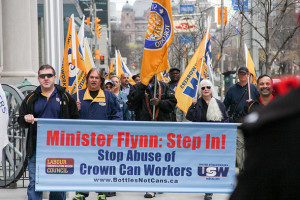 TorontoSteelworkersProtest_610px