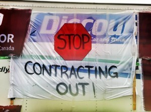 stop-contracting-300x222