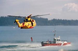 Canada_Search_and_Rescue
