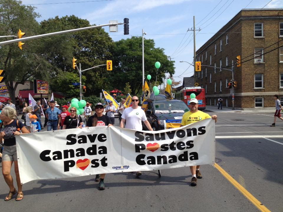 Ottawa (Diane Mitchell)