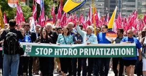 keep_hydro_public_fight_has_just_begun_june_15_2015