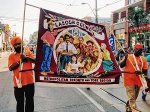 labourdayparade1