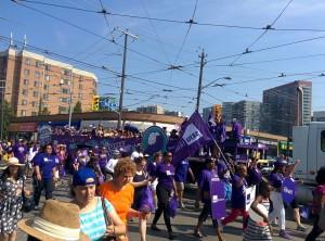 labourdayparade2