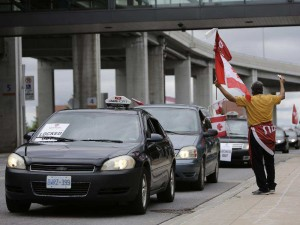 taxi-drivers-airport