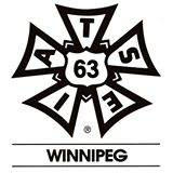 63-logo