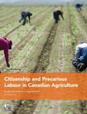 Citizenship-Precarious-Cover