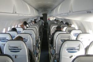 WestJet2
