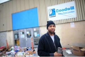 goodwill-employeejpg.jpg.size.xxlarge.letterbox