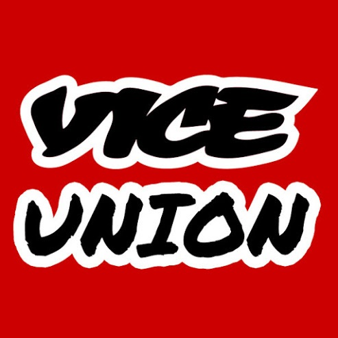VICE-union-logo-colour