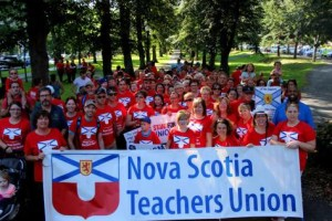 nstu-labour-day
