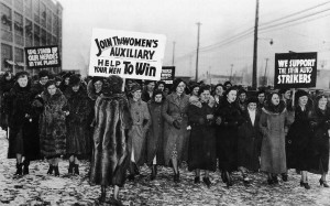 wives-supporting-striking-husbands_1937