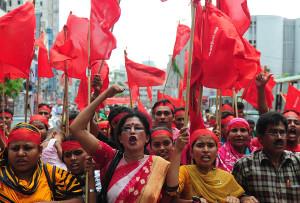 bangladesh-may-day-2013-2