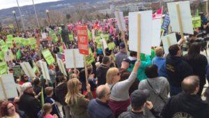 confederation-building-protest-may-7