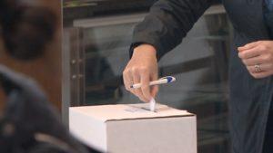 b-c-teachers-vote-on-tentative-deal-sept-18-2014