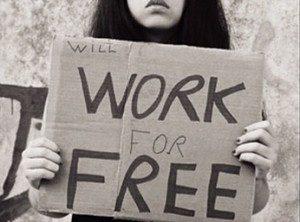 unpaid-internships-300x222