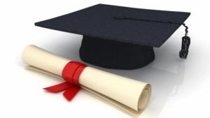 rb-ca-graduate-cap