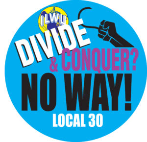 FairPayLocal30