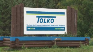 tolko-industries-sign-the-pas