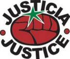 20160205-justic-1bd334f360bead6bb29352071f35ea9e