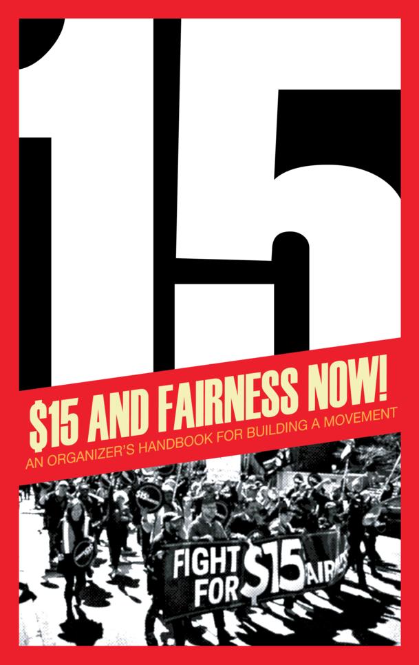 fight for 15 handbook