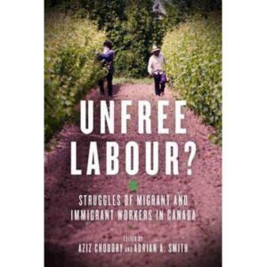 unfree-labour