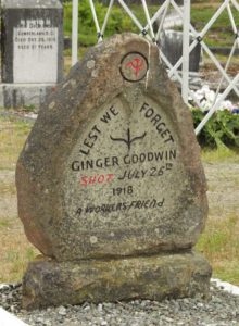 ginger-goodwin