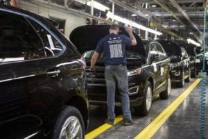 ford-production-line-jpg-size-custom-crop-1086x724