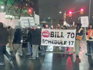 schedule_17_protest_ottawa_dec_8_2016_7