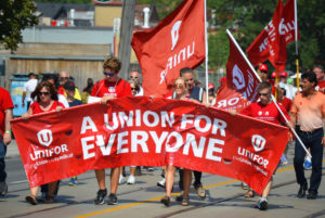 blog_labour_day_parade_unifor_banner