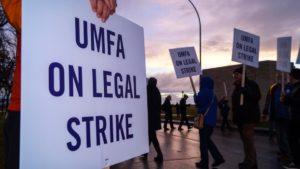 university-of-manitoba-faculty-strike