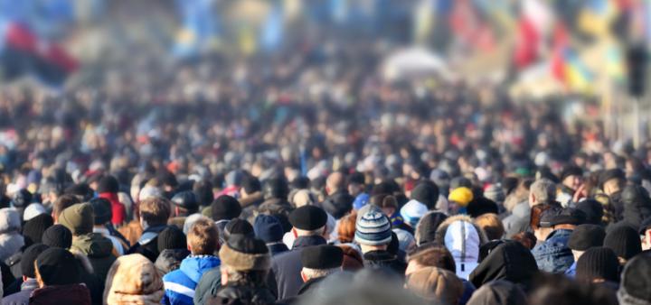 Basic Income: Progressive Dreams Meet Neoliberal Realities